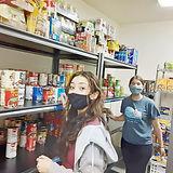 hands4hope placerville food bank.jpg