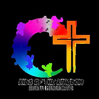 KOK Logo.png
