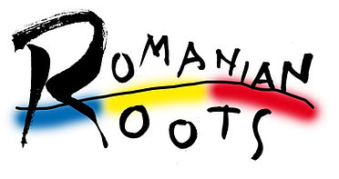 Romanian1-farb.jpg