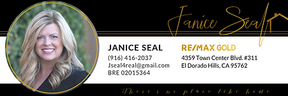 janice seal banner.png