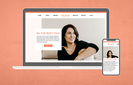 Wix Website Template for life coach.png