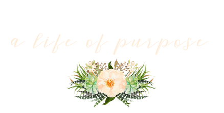 Cultivate Women's Conference, El Dorado Hills, Christian, Women Ministry