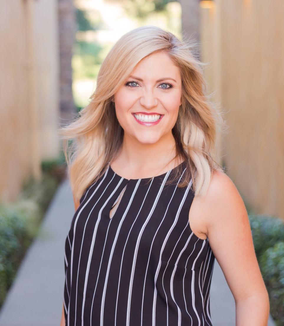 Kristen Stevenson, El Dorado Hills, Rolling Hills Church, Rolling Hills Christian Church, Cultivate, Women's conference, Comparison