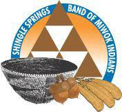ssbmi-logo-signature-sm_8b99880f-2e1f-40