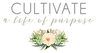 cultivate logo2 copy.png
