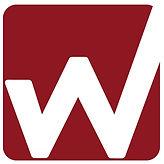 WFED-logo-facebook.jpg