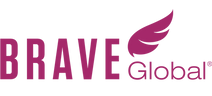 brave-global-logo-pink-alpha-2019-552x22
