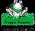 Froggie Frontier Preschool & Childcare_t