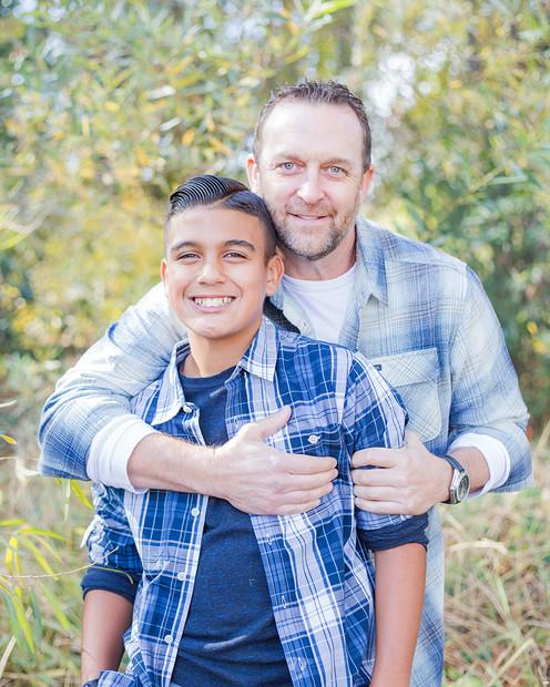 Family Photographer, Children Photographer, Lifestyle Photographer, El Dorado Hills