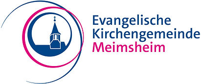 Logo Format 1.jpg