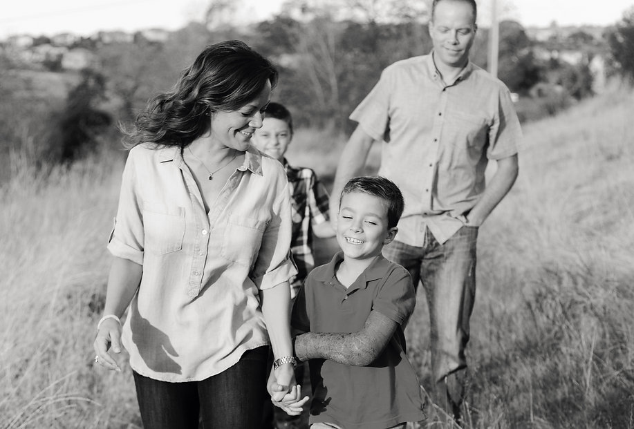 family photograher, el dorado hills