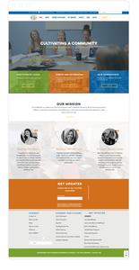 Hands4Hope, El Dorado Hills, Shingle Springs, Placerville, Cameron Park, Website Design, Flyer Design