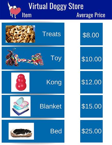 Marina Virtual Shopping Cart.png