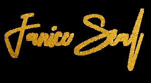El Dorado Hills, Logo Design, Realtor, Creative Design