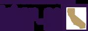 Intercal-logo-200x72.png