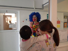 Clown 5.jpg