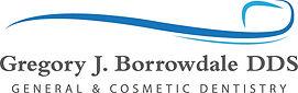 Borrowdale Logo.jpg