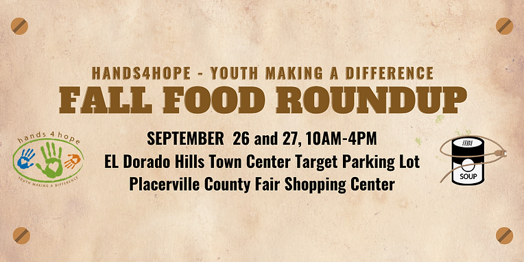 Copy of HandS4HOpe Fall Food ROundUp-2.p