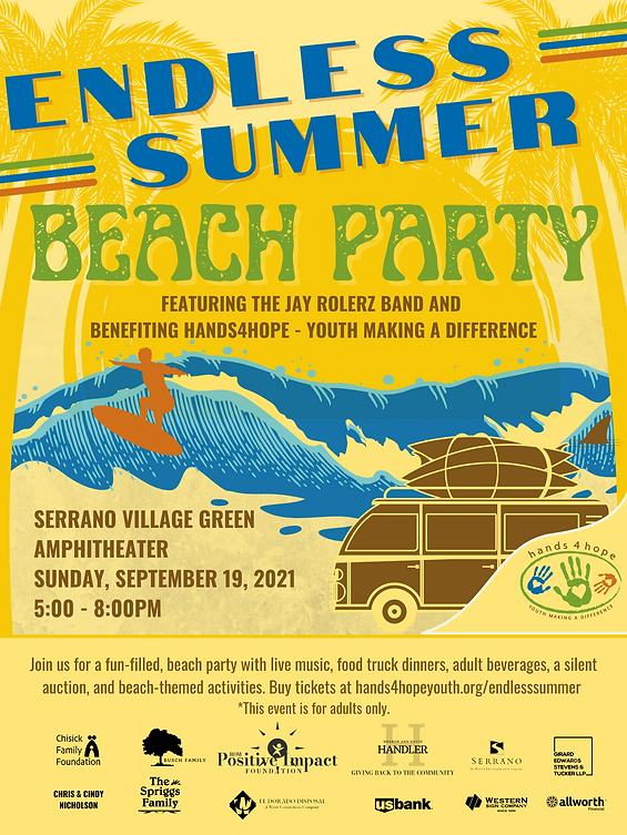 Invite_ benefit dinner endless summer .png