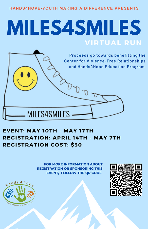 Miles4Smiles Marketing Poster.png