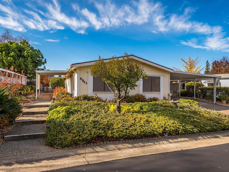 610 Chana Way, Wheatland, CA 95692