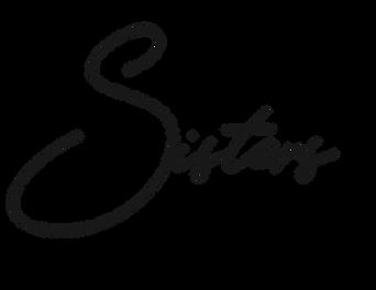 sis logo_modern cursive.png