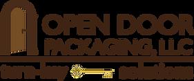Open-Door-Packaging logo.png