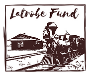 The Latrobe Fund logo.png