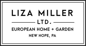 Liza Miller Logo Bigger New Hope.png