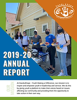 Annual Report 2020-2.png