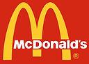 mcdonalds-logo-1.jpg