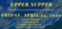 Upper%20Supper_Banner%20(1)_edited.jpg