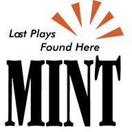 The Mint Theatre