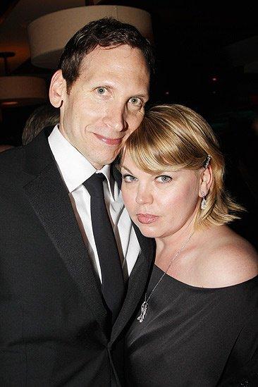 2010 Tony Awards!