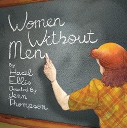 Women-Without-Men_edited.jpg