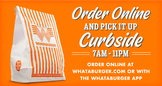 Whataburger website curbside.png