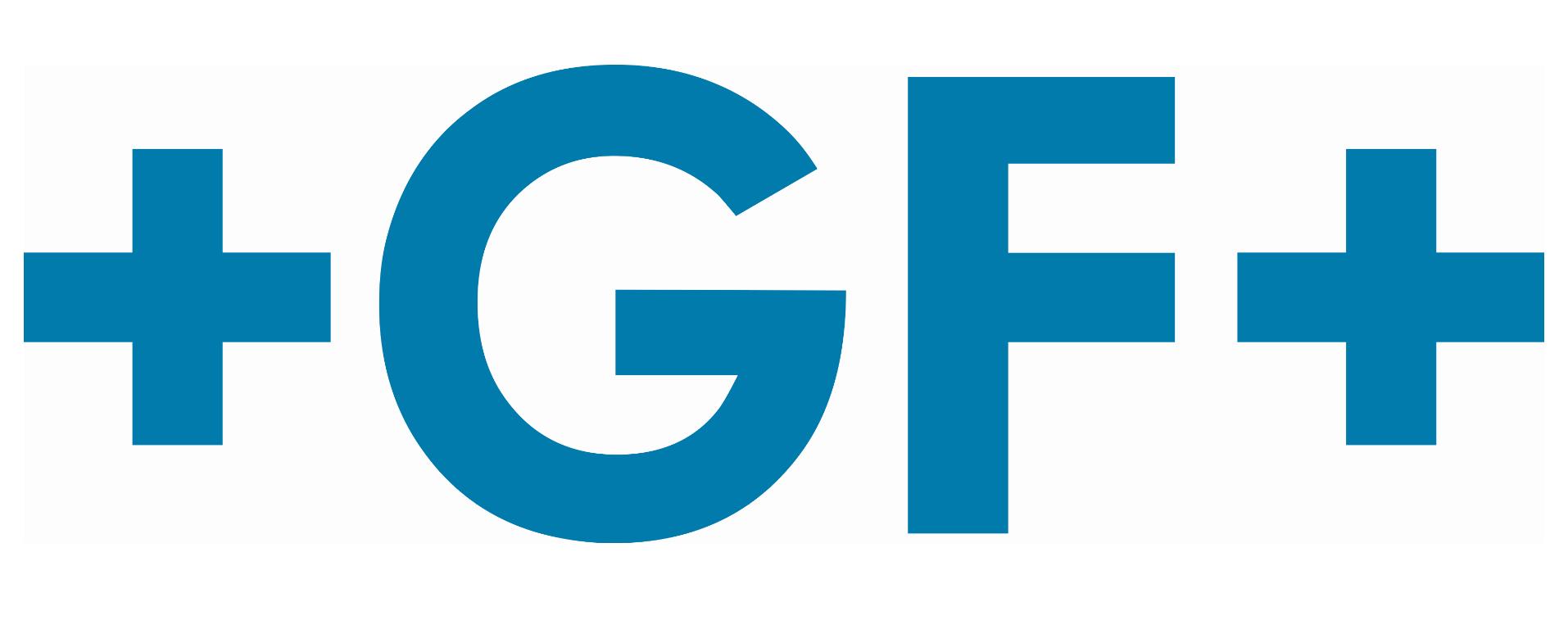 GF Capture.PNG