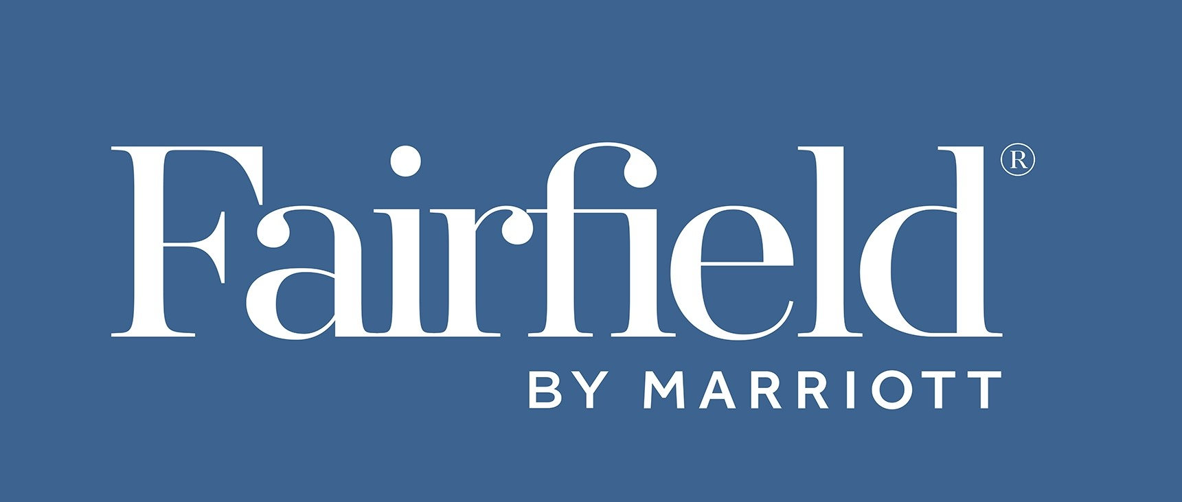 FAIRFIELD MARRIOTT LOGO.jpg