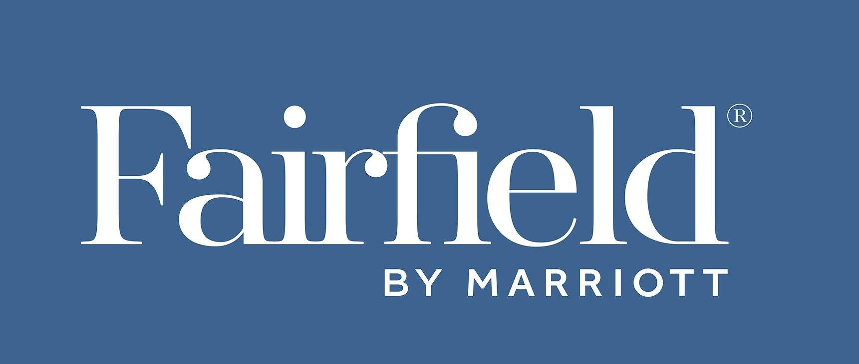 FAIRFIELD MARRIOTT LOGO.jpg