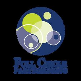 FullCirclePartnerships_Logo_1000px_squar