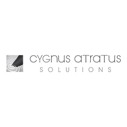 CygnusAtratusSolutions_Logo_1000px_squar