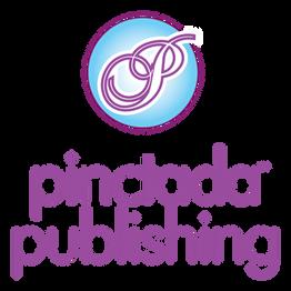 Pinctada_Logo_1000px_square.png