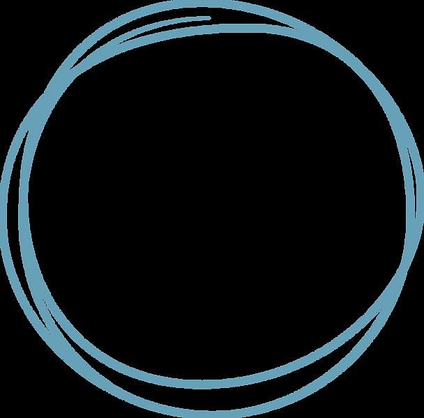 Drawn_Circle.png