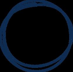 Drawn_Circle_PrussianBlue.png