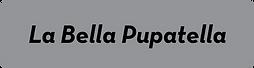 Pupatella_GrandmotherLabel3.png