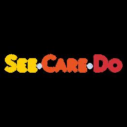 SeeCareDo_Logo_1000px_square.png