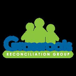 GRG_Logo_1000px_square.png