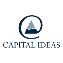 CapitalIdeas_Logo_ 1000px_square.png