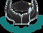 ReachFC_Logo.png