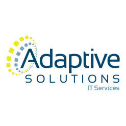 AdaptiveSolutions_Logo_1000px_square.png